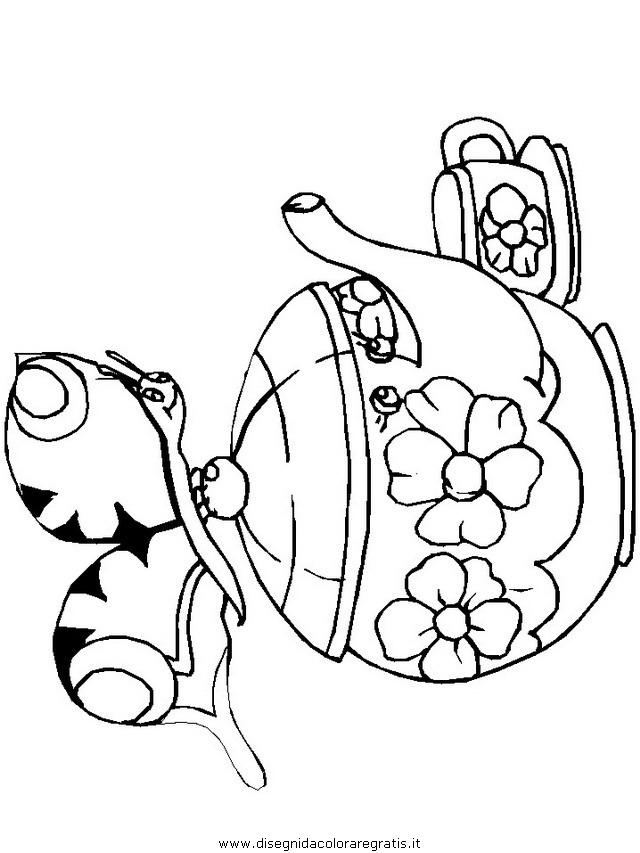 animali/farfalle/farfalla_12.JPG