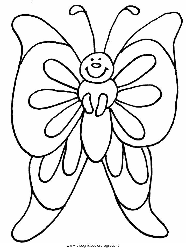 animali/farfalle/farfalla_16.JPG
