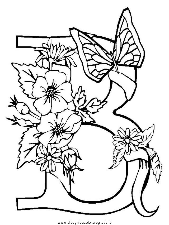 animali/farfalle/farfalla_19.JPG
