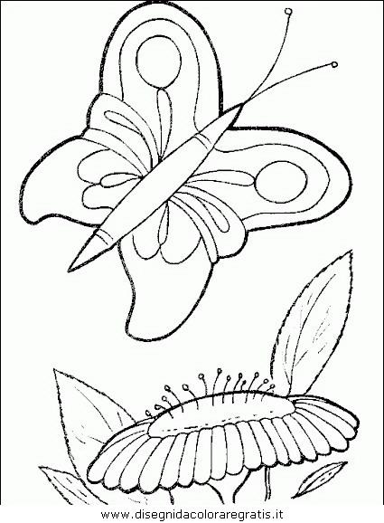 animali/farfalle/farfalla_36.JPG