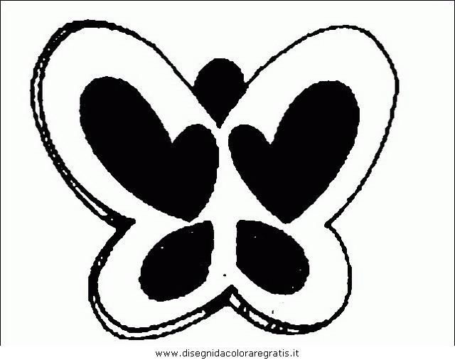 animali/farfalle/farfalla_37.JPG