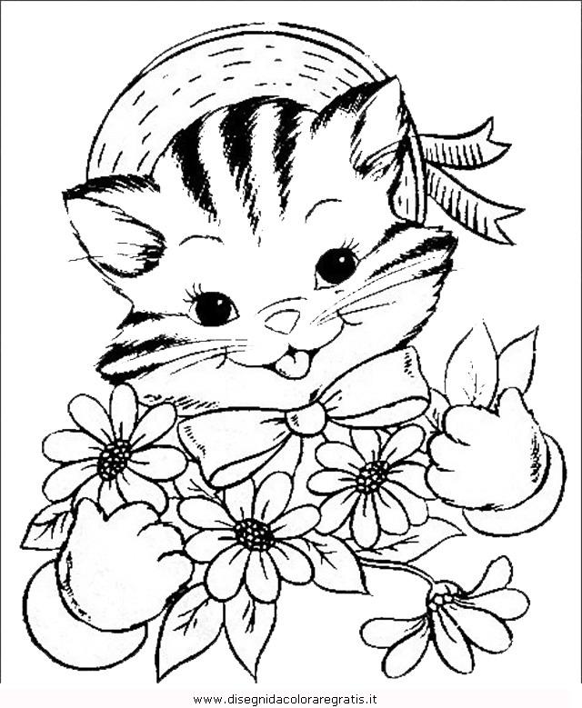 animali/gatti/gatto_025.JPG