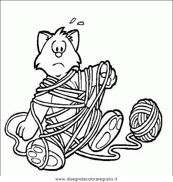 animali/gatti/gatto_027.JPG