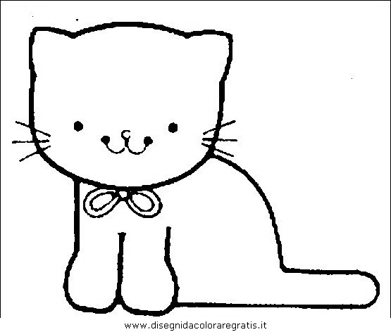 animali/gatti/gatto_032.JPG