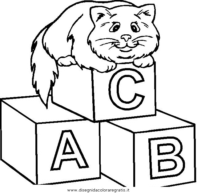 animali/gatti/gatto_039.JPG