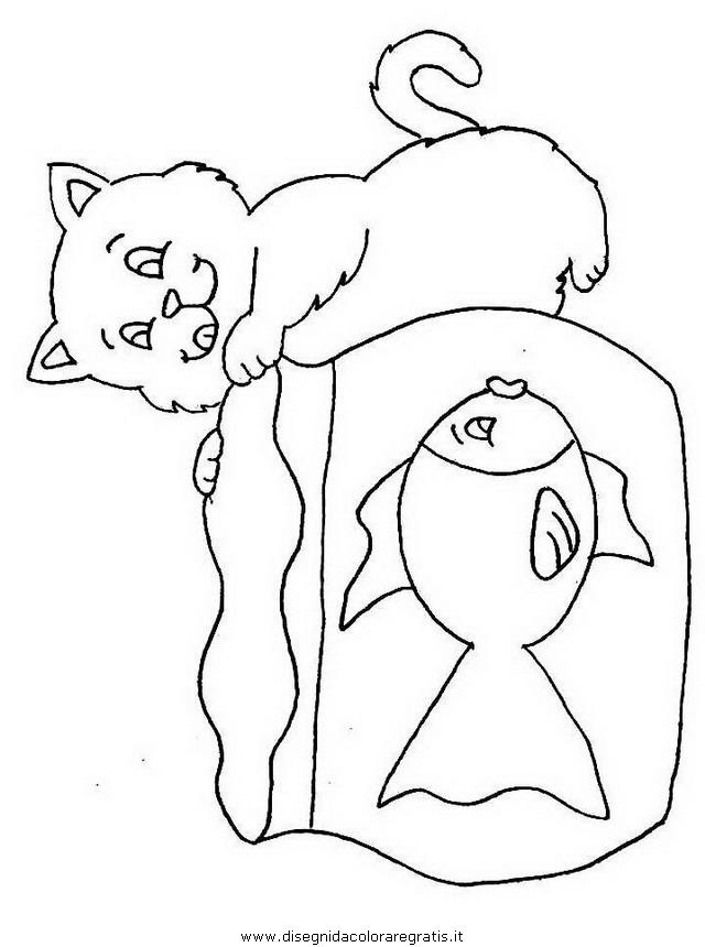 animali/gatti/gatto_044.JPG
