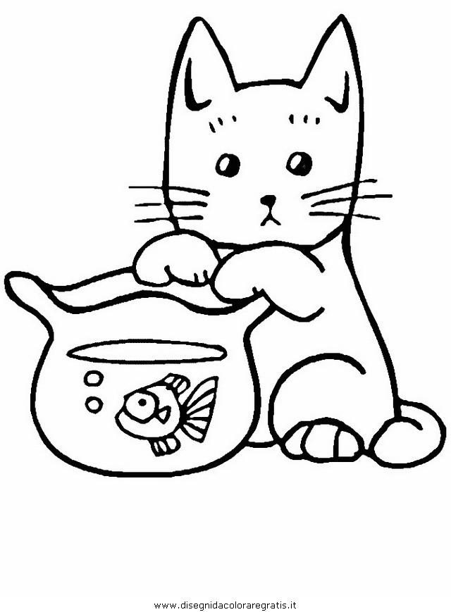 animali/gatti/gatto_068.JPG