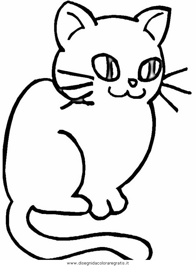 animali/gatti/gatto_074.JPG