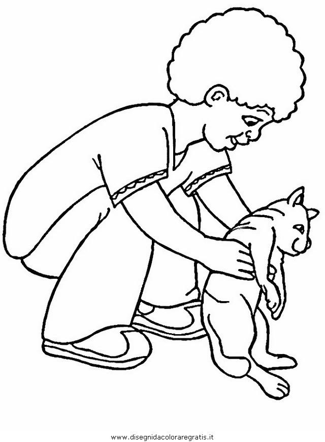 animali/gatti/gatto_076.JPG