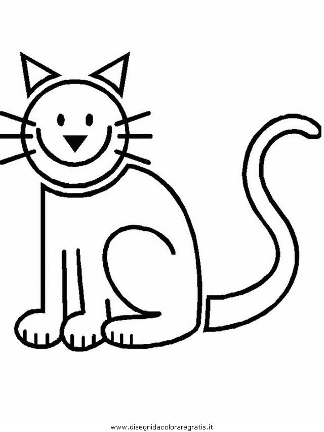 animali/gatti/gatto_082.JPG