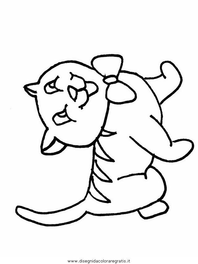 animali/gatti/gatto_084.JPG