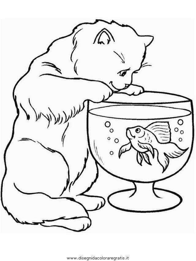 animali/gatti/gatto_091.JPG