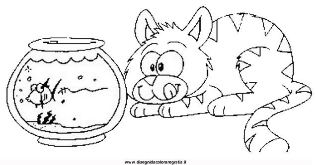 animali/gatti/gatto_097.JPG