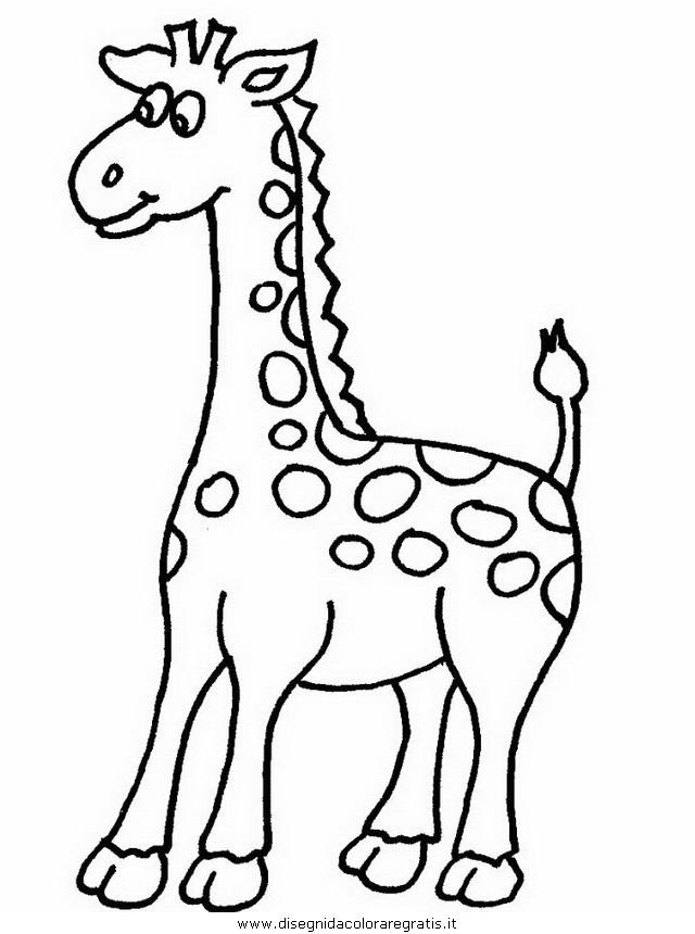 animali/giraffe/giraffa_05.JPG