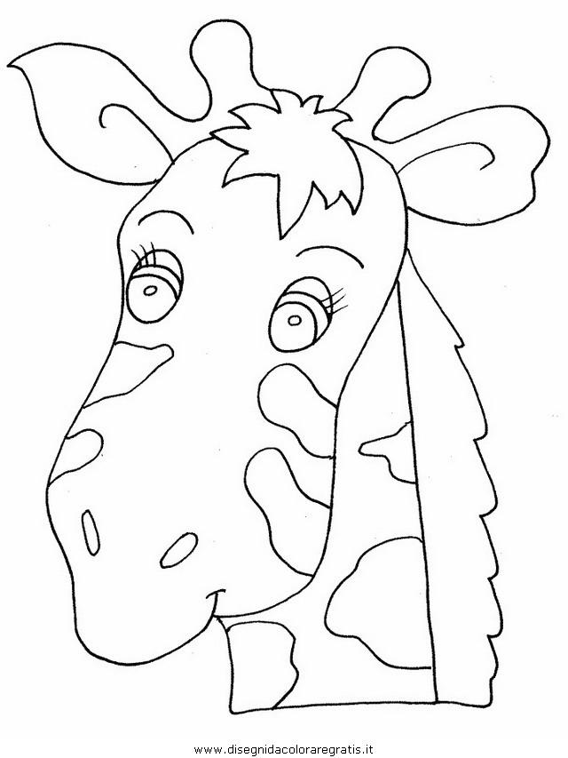 animali/giraffe/giraffa_12.JPG