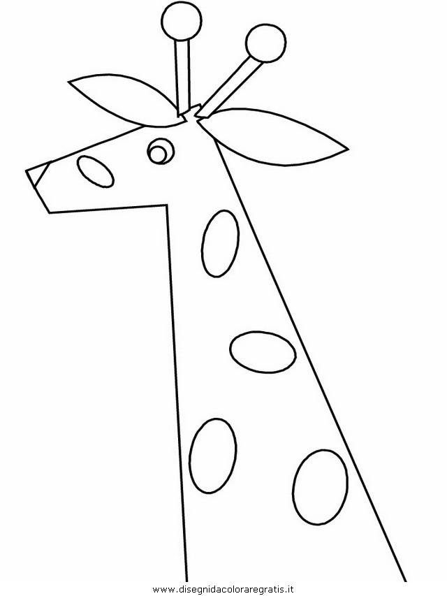 animali/giraffe/giraffa_14.JPG