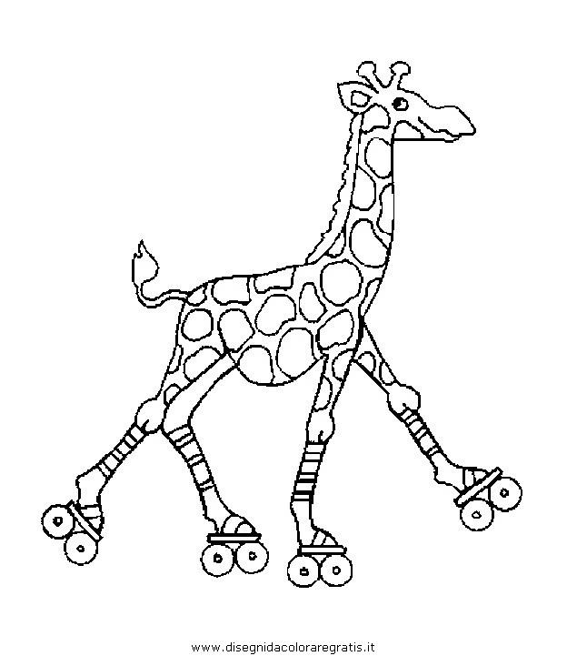 animali/giraffe/giraffa_35.JPG