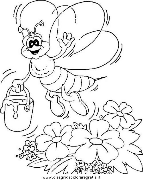 animali/insetti/insetto_08.JPG