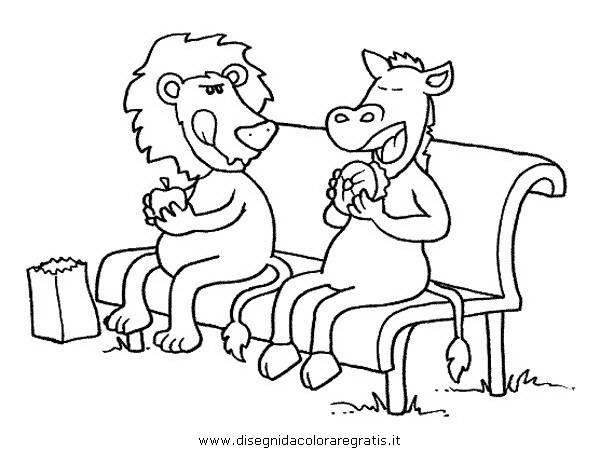animali/leoni/leone_01.JPG