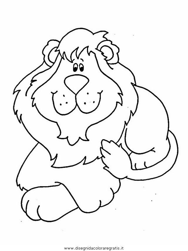 animali/leoni/leone_06.JPG