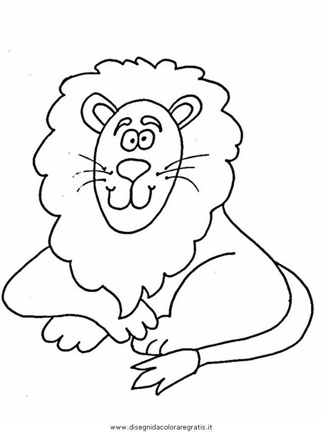 animali/leoni/leone_08.JPG