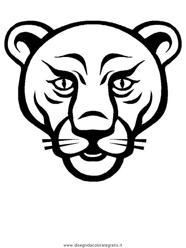 animali/leoni/leone_11.JPG