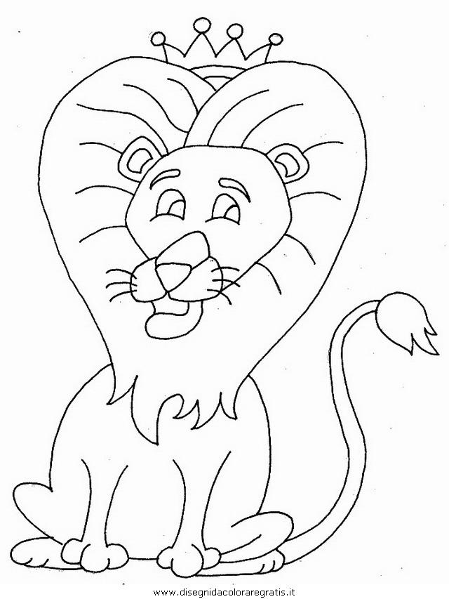 animali/leoni/leone_13.JPG