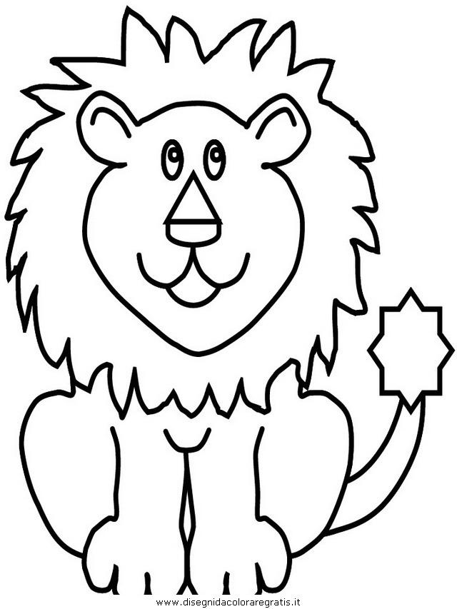 animali/leoni/leone_17.JPG