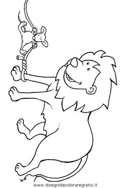 animali/leoni/leone_23.JPG