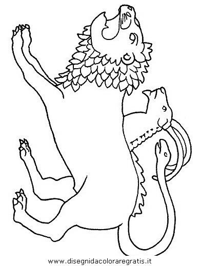 animali/leoni/leone_24.JPG