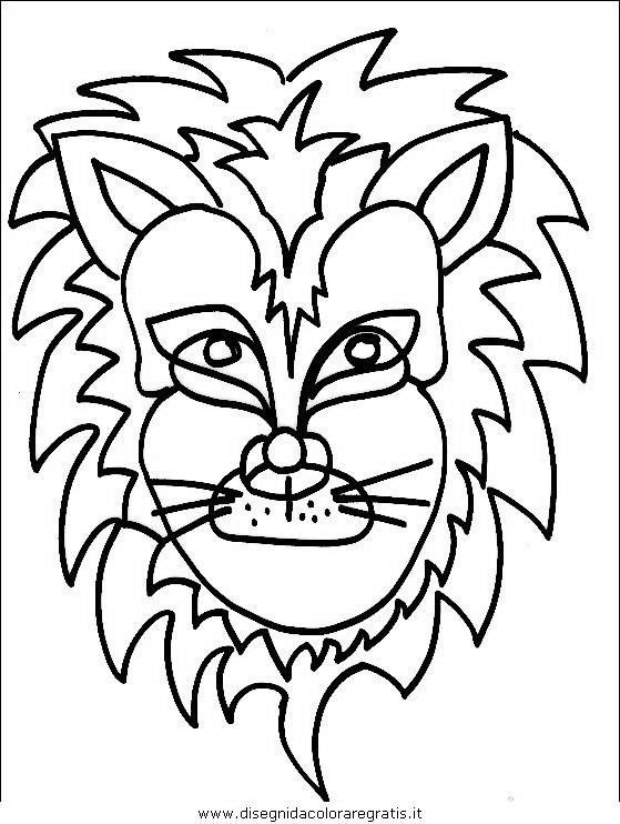 animali/leoni/leone_37.JPG