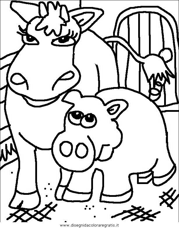 animali/mucche/mucca_toro_15.JPG