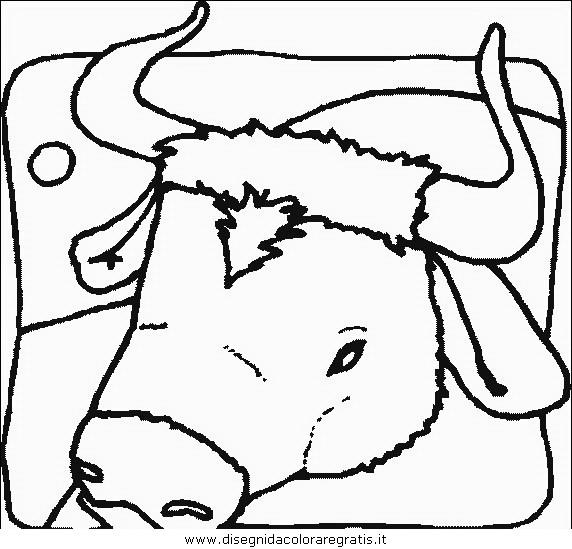 animali/mucche/mucca_toro_29.JPG