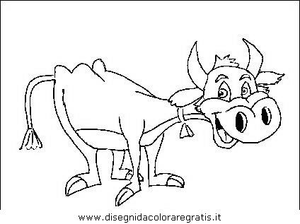 animali/mucche/mucca_toro_31.JPG