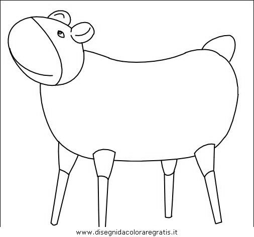 animali/mucche/mucca_toro_33.JPG