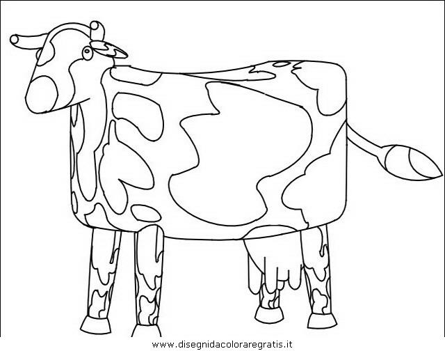 animali/mucche/mucca_toro_35.JPG