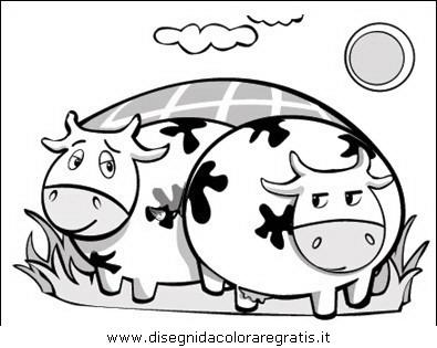 animali/mucche/mucca_toro_38.JPG
