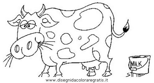 animali/mucche/mucca_toro_40.JPG