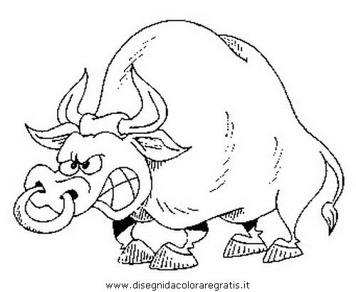 animali/mucche/mucca_toro_41.JPG