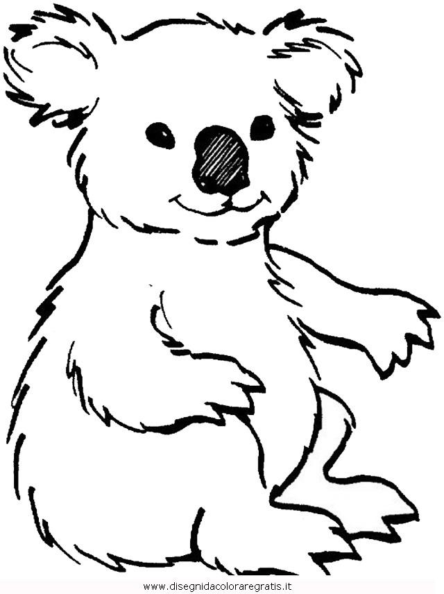 animali/orsi/orso_005.JPG