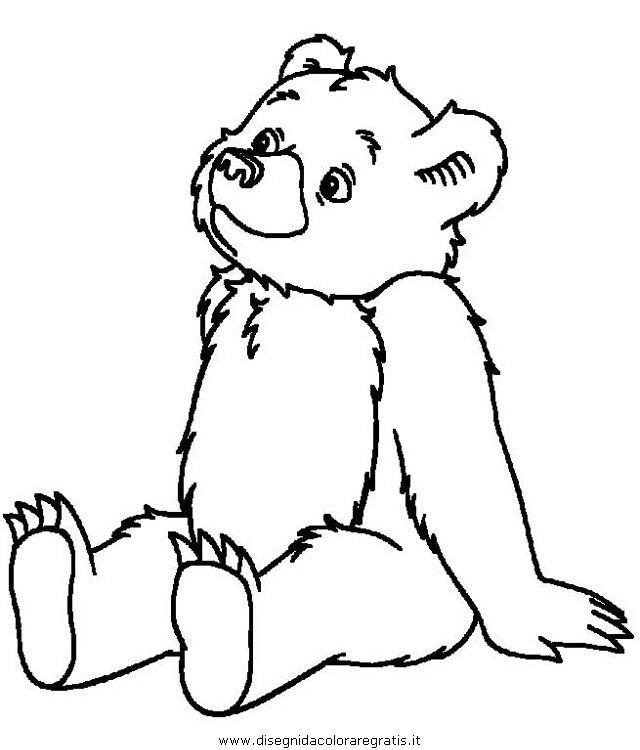 animali/orsi/orso_012.JPG