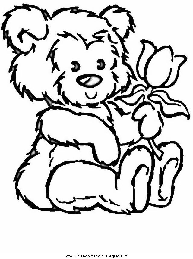 animali/orsi/orso_013.JPG