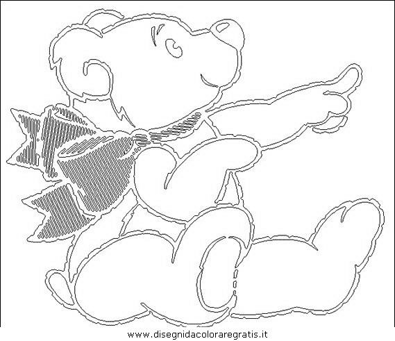 animali/orsi/orso_023.JPG