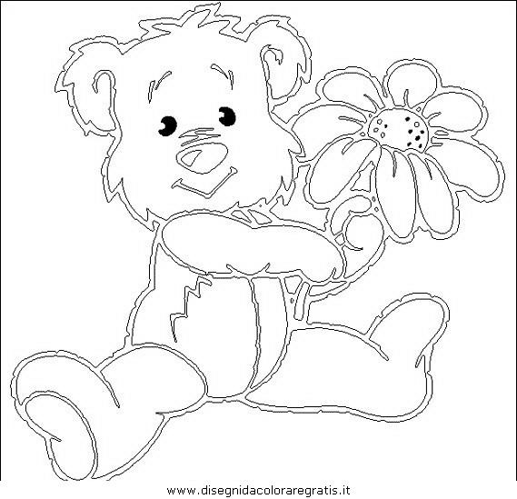 animali/orsi/orso_024.JPG