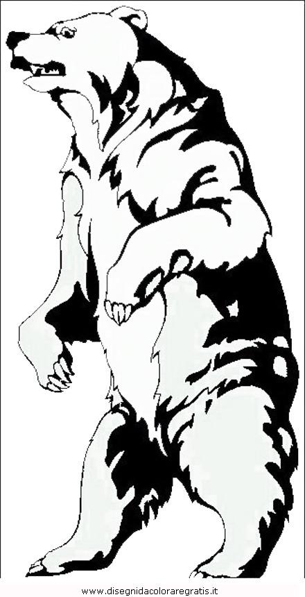 animali/orsi/orso_025.JPG