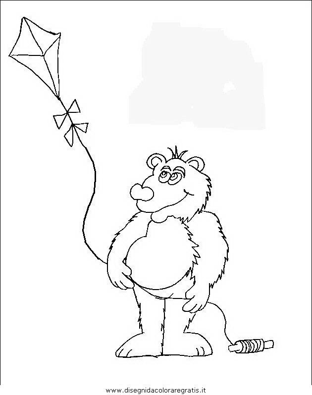 animali/orsi/orso_033.JPG