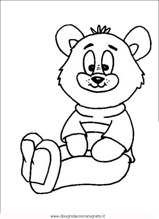 animali/orsi/orso_036.JPG