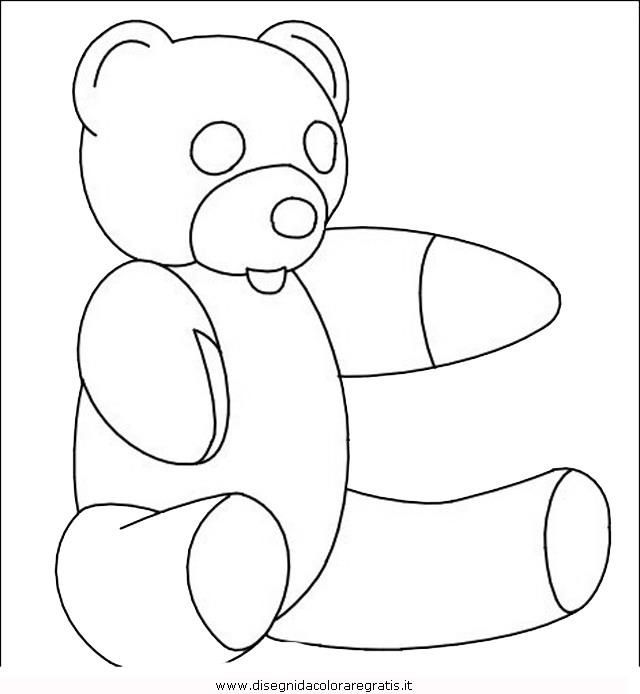 animali/orsi/orso_040.JPG