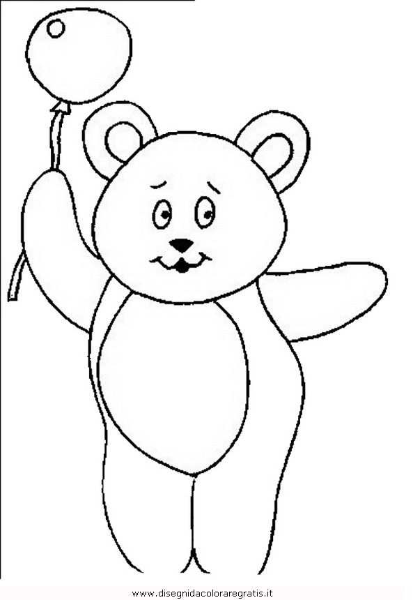 animali/orsi/orso_047.JPG