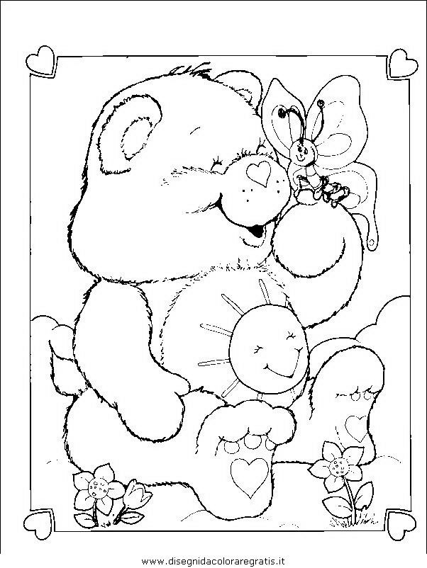 animali/orsi/orso_054.JPG